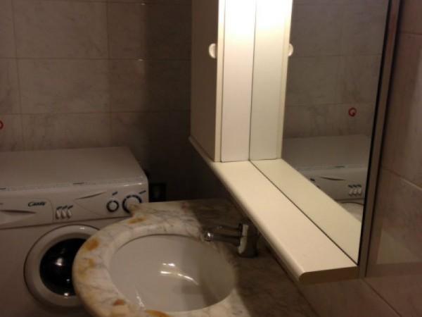 Appartamento in affitto a Perugia, Filosofi, Arredato, con giardino, 65 mq - Foto 7