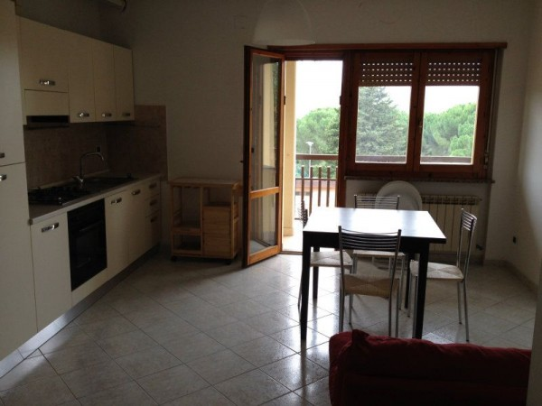 Appartamento in affitto a Perugia, Ferro Di Cavallo, Arredato, 65 mq - Foto 11