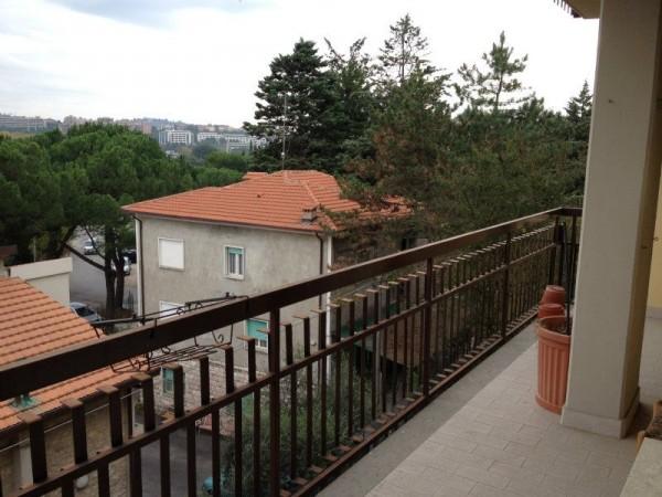 Appartamento in affitto a Perugia, Ferro Di Cavallo, Arredato, 65 mq - Foto 10
