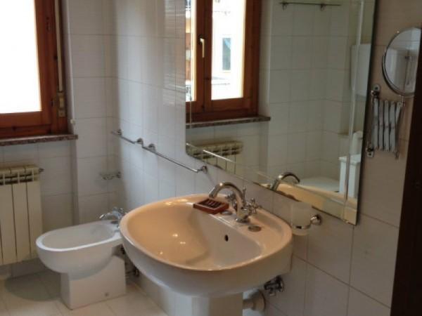 Appartamento in affitto a Perugia, Ferro Di Cavallo, Arredato, 65 mq - Foto 4