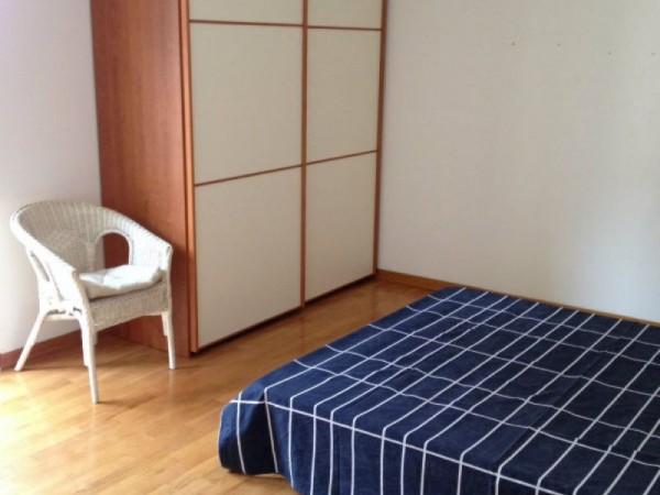 Appartamento in affitto a Perugia, Ferro Di Cavallo, Arredato, 65 mq - Foto 9