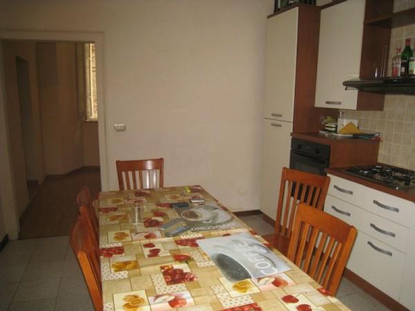 Appartamento in affitto a Perugia, Università Per Stranieri, Arredato, 75 mq - Foto 9