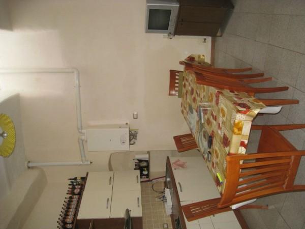 Appartamento in affitto a Perugia, Università Per Stranieri, Arredato, 75 mq - Foto 10