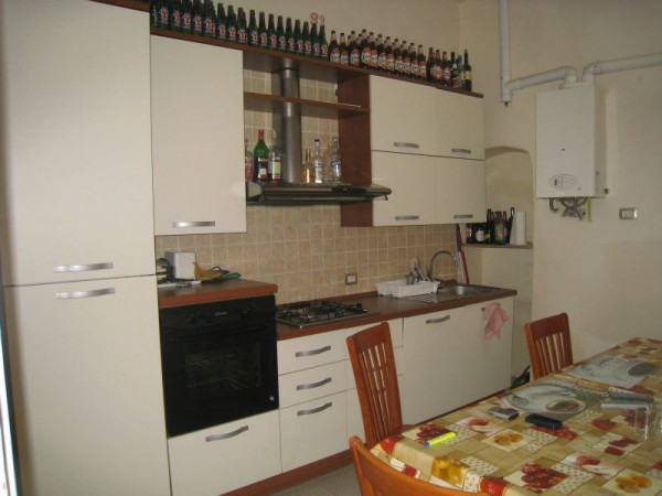 Appartamento in affitto a Perugia, Università Per Stranieri, Arredato, 75 mq - Foto 8