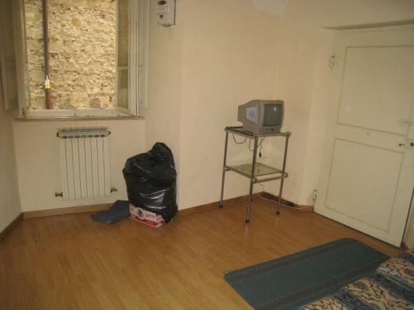Appartamento in affitto a Perugia, Università Per Stranieri, Arredato, 75 mq - Foto 4