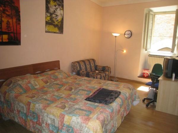 Appartamento in affitto a Perugia, Università Per Stranieri, Arredato, 75 mq - Foto 1