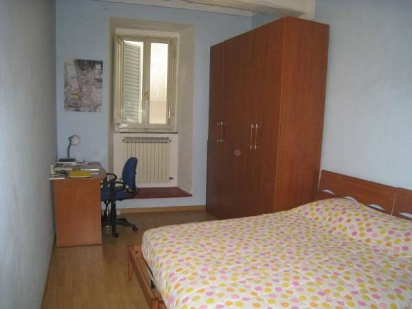 Appartamento in affitto a Perugia, Università Per Stranieri, Arredato, 75 mq - Foto 7