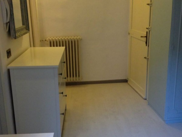 Appartamento in affitto a Perugia, Università Per Stranieri, Arredato, 30 mq - Foto 8