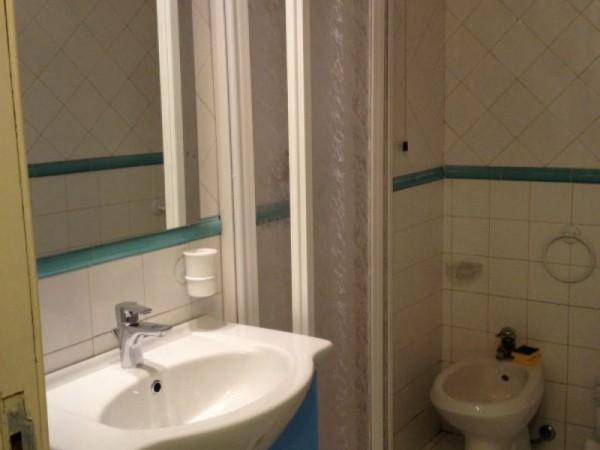 Appartamento in affitto a Perugia, Università Per Stranieri, Arredato, 30 mq - Foto 3