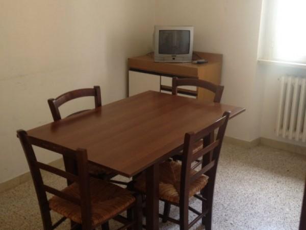 Immobile in affitto a Perugia, Veterinaria/agraria, Arredato, 120 mq - Foto 6