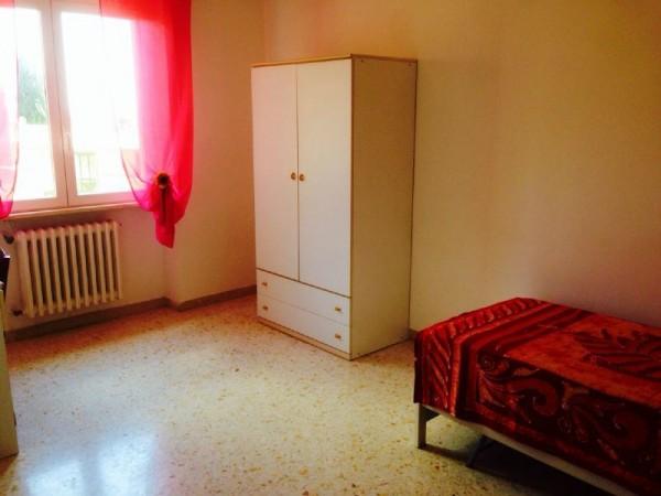 Immobile in affitto a Perugia, Veterinaria/agraria, Arredato, 120 mq - Foto 1