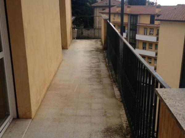 Immobile in affitto a Perugia, Veterinaria/agraria, Arredato, 120 mq - Foto 4