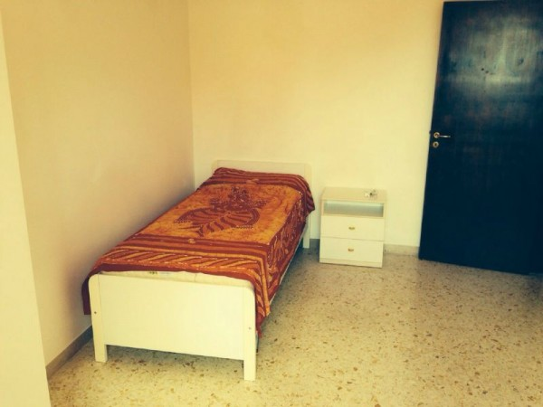 Immobile in affitto a Perugia, Veterinaria/agraria, Arredato, 120 mq - Foto 8