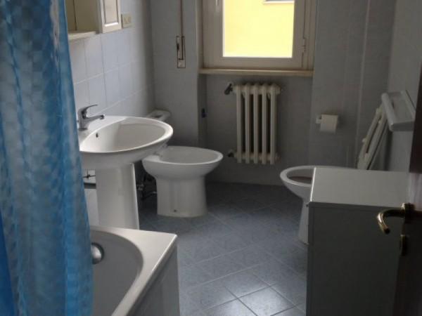 Immobile in affitto a Perugia, Veterinaria/agraria, Arredato, 120 mq - Foto 5