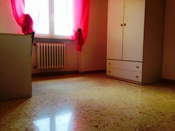 Immobile in affitto a Perugia, Veterinaria/agraria, Arredato, 120 mq - Foto 7