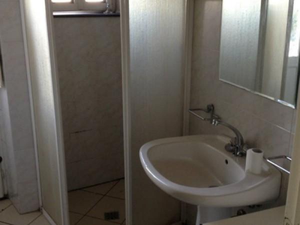 Appartamento in affitto a Perugia, Università Per Stranieri, Arredato, 38 mq - Foto 7