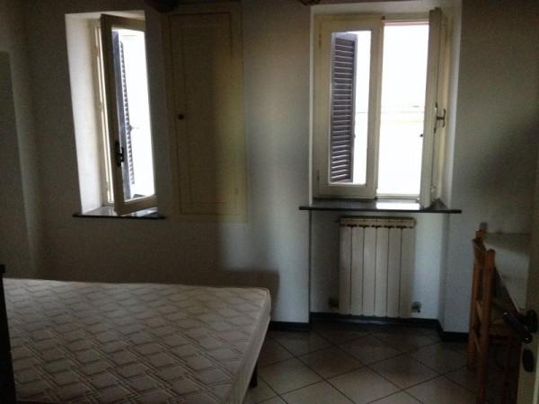 Appartamento in affitto a Perugia, Università Per Stranieri, Arredato, 38 mq - Foto 5