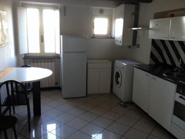 Appartamento in affitto a Perugia, Università Per Stranieri, Arredato, 38 mq - Foto 8