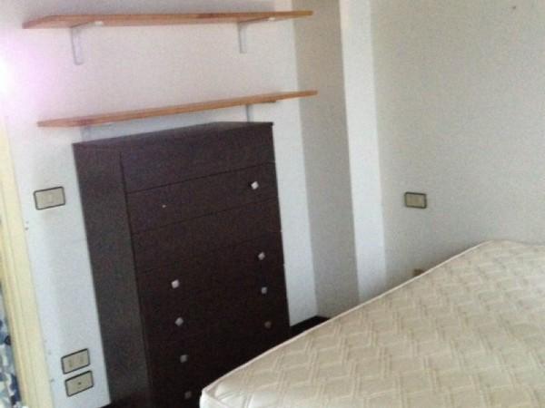 Appartamento in affitto a Perugia, Università Per Stranieri, Arredato, 38 mq - Foto 4
