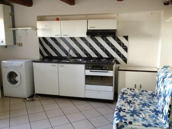 Appartamento in affitto a Perugia, Università Per Stranieri, Arredato, 38 mq