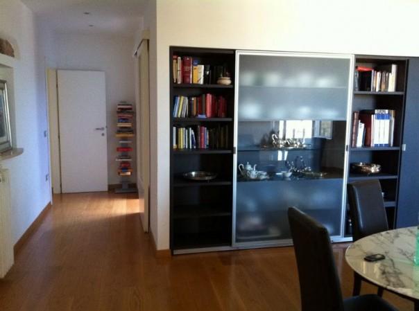 Appartamento in affitto a Perugia, Piazza Italia, 250 mq - Foto 15