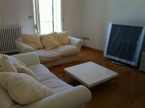 Appartamento in affitto a Perugia, Piazza Italia, 250 mq - Foto 13