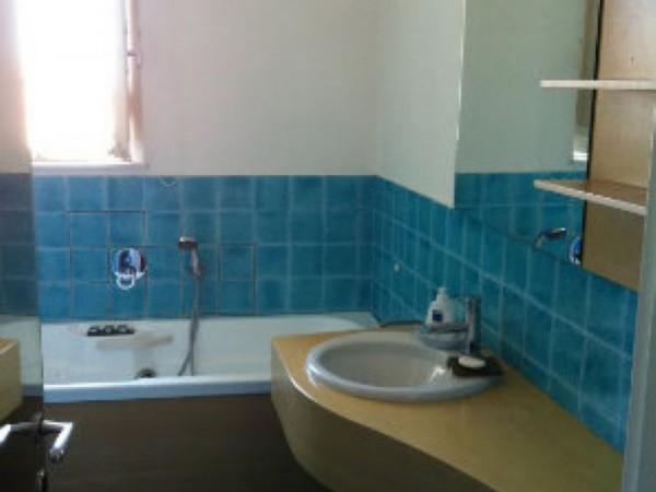 Appartamento in affitto a Perugia, Piazza Italia, 250 mq - Foto 11