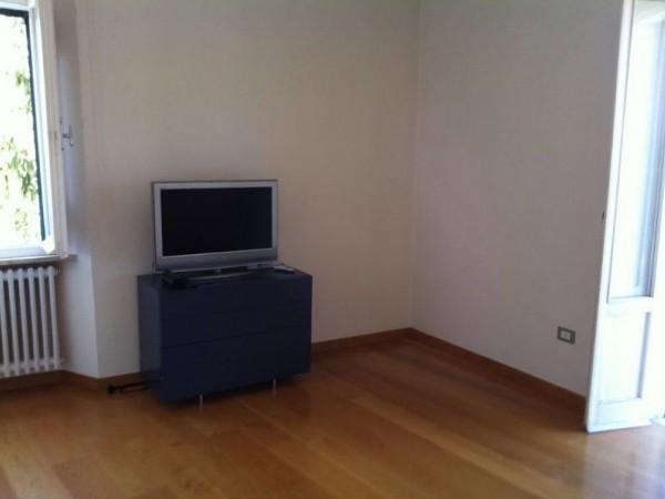 Appartamento in affitto a Perugia, Piazza Italia, 250 mq - Foto 9