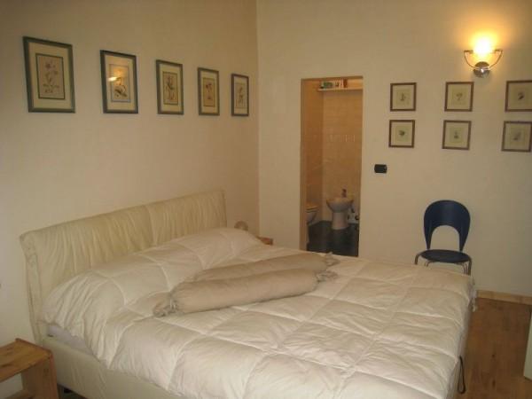 Appartamento in affitto a Perugia, Corso Cavour, Arredato, 42 mq