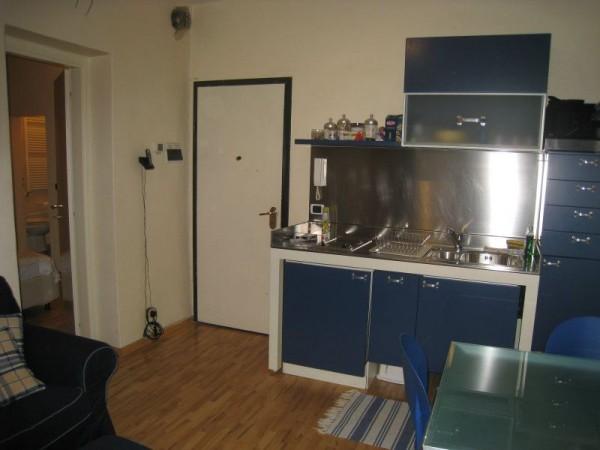 Appartamento in affitto a Perugia, Corso Cavour, Arredato, 42 mq - Foto 12