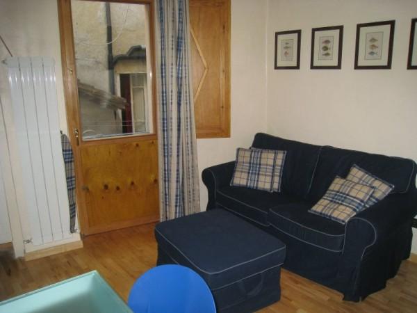 Appartamento in affitto a Perugia, Corso Cavour, Arredato, 42 mq - Foto 10