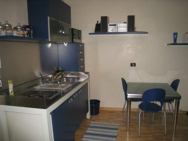 Appartamento in affitto a Perugia, Corso Cavour, Arredato, 42 mq - Foto 11