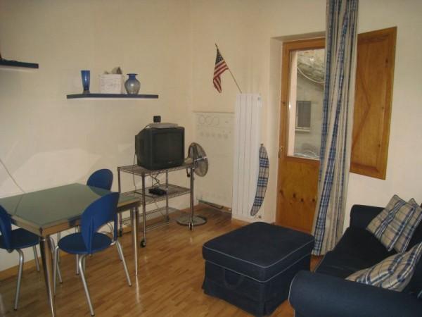 Appartamento in affitto a Perugia, Corso Cavour, Arredato, 42 mq - Foto 13