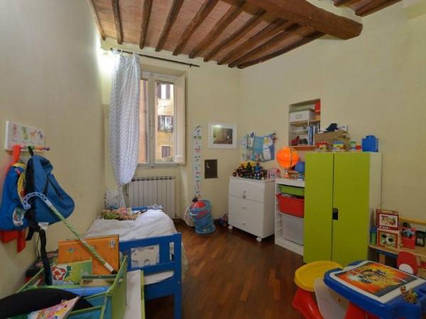 Appartamento in affitto a Perugia, Porta Sole, 75 mq - Foto 9