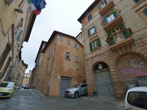 Appartamento in affitto a Perugia, Porta Sole, 75 mq - Foto 12