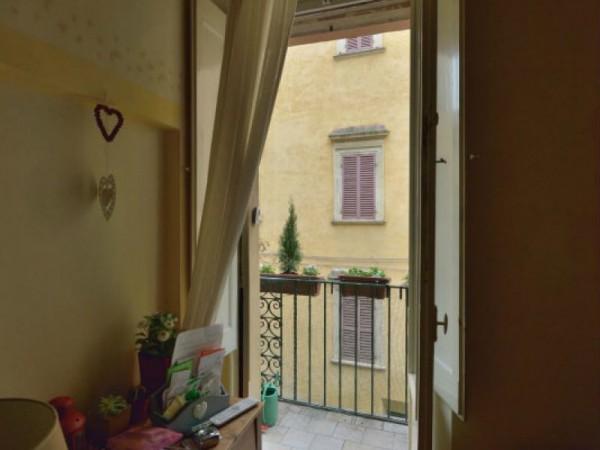 Appartamento in affitto a Perugia, Porta Sole, 75 mq - Foto 13