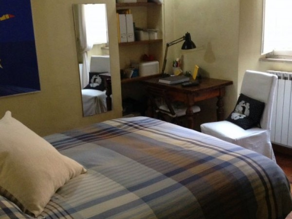 Appartamento in affitto a Perugia, Porta Sole, 75 mq - Foto 10