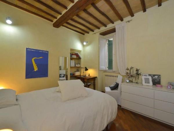 Appartamento in affitto a Perugia, Porta Sole, 75 mq