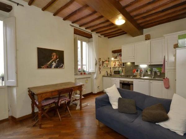 Appartamento in affitto a Perugia, Porta Sole, 75 mq - Foto 11