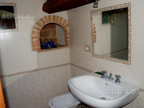 Appartamento in affitto a Perugia, Porta Pesa, Arredato, 85 mq - Foto 3