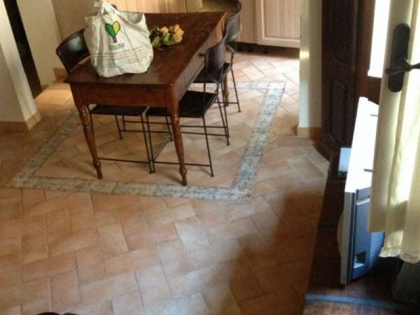 Appartamento in affitto a Perugia, Porta Pesa, Arredato, 85 mq - Foto 8