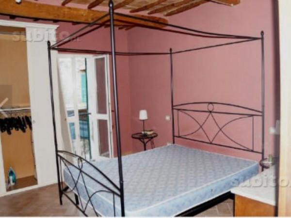 Appartamento in affitto a Perugia, Porta Pesa, Arredato, 85 mq - Foto 6
