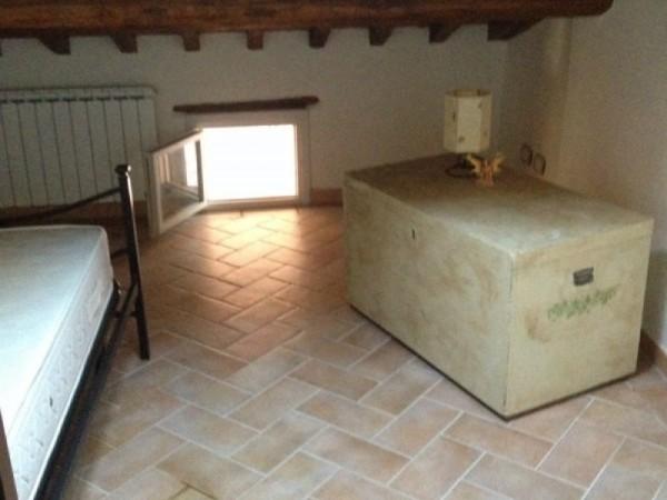 Appartamento in affitto a Perugia, Porta Pesa, Arredato, 85 mq - Foto 4