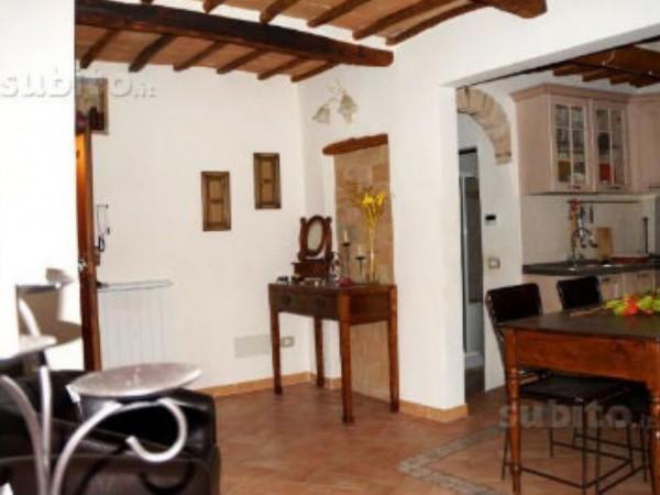 Appartamento in affitto a Perugia, Porta Pesa, Arredato, 85 mq - Foto 9