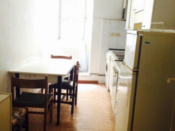 Appartamento in affitto a Perugia, Università Per Stranieri, Arredato, 90 mq