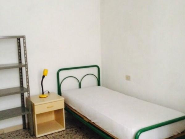 Appartamento in affitto a Perugia, Università Per Stranieri, Arredato, 90 mq - Foto 3