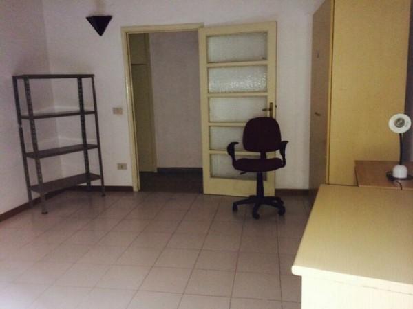 Appartamento in affitto a Perugia, Università Per Stranieri, Arredato, 90 mq - Foto 7