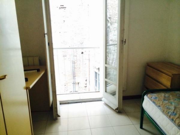 Appartamento in affitto a Perugia, Università Per Stranieri, Arredato, 90 mq - Foto 5