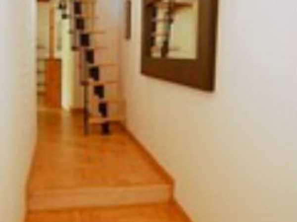 Appartamento in affitto a Perugia, Corso Vannucci, Arredato, 55 mq - Foto 5