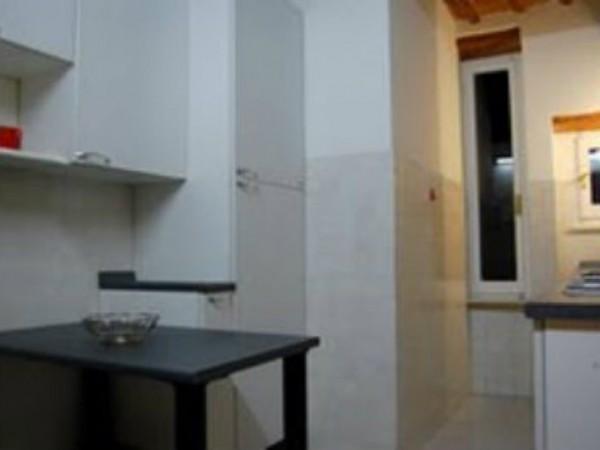Appartamento in affitto a Perugia, Corso Vannucci, Arredato, 55 mq - Foto 6